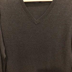 Apt. 9 Sweaters - Teal sweater